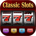 Classic Slot Machine Free icon