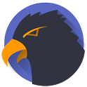 Talon for Twitter (Classic) icon