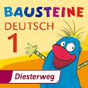 Bausteine – Deutsch Klasse 1 icon