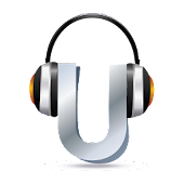 U Cloud Music Player