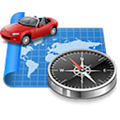 Car Parker - Free
