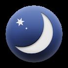 iLunascape ウェブ ブラウザ icon
