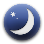 iLunascape - Web Browser - Apk