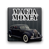 Mafia Money