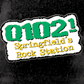 Q102 Rocks