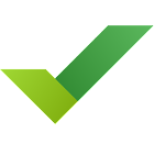Wrike – Project Management icon
