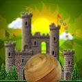 Fantasy Ball - Knock Down APK for Bluestacks