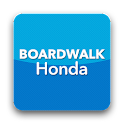 Boardwalk Honda icon