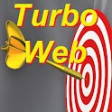 Turbo Web logo