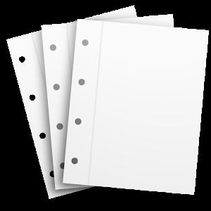 Coffice 商業 App LOGO-硬是要APP