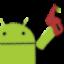 GasBot v1.2 TRIAL icon