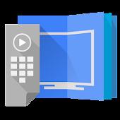 Palinsesti TV (Guida TV)