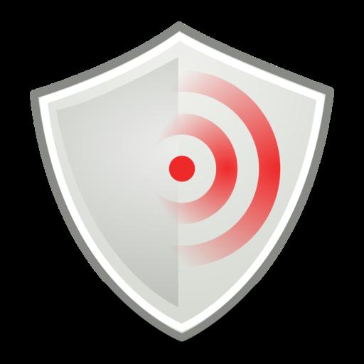 WifiStaticArp 工具 App LOGO-APP開箱王