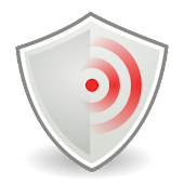 WifiStaticArp