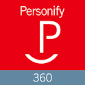 Personify360