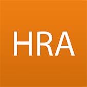 HRA: Regelgeving Accountancy