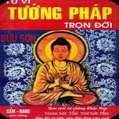Download Tu Vi Tuong Phap Tron Doi APK for Android Kitkat