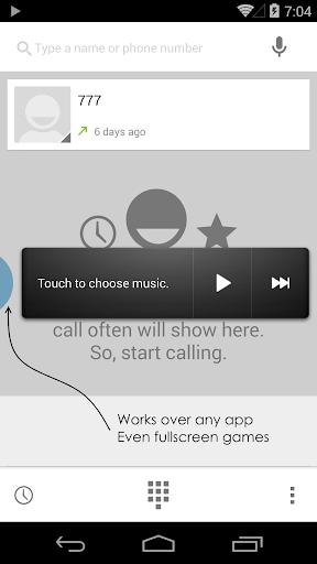 玩生產應用App|flippr - PRO key免費|APP試玩