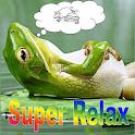 Super Relax icon