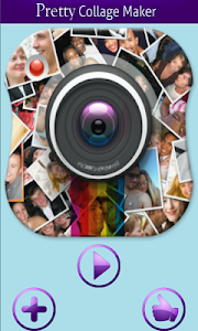 Pretty Collage Maker v1.0.4