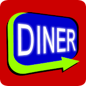 Classic American Diners