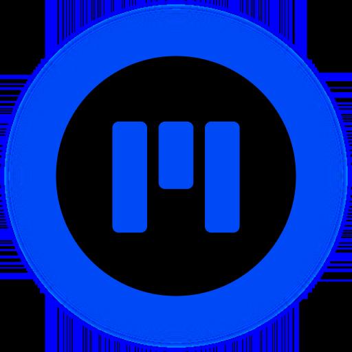 MusicPlayOn 媒體與影片 App LOGO-硬是要APP