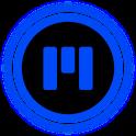 MusicPlayOn icon