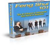 Learn Feng Shui Secrets
