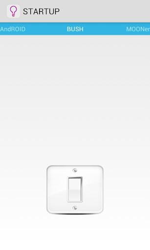 生產應用必備APP下載 Torch Light 好玩app不花錢 綠色工廠好玩App