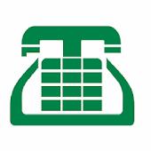 MTNL Mumbai Directory
