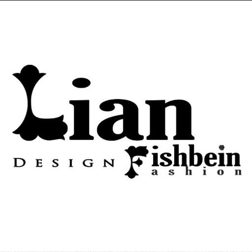 Lian Fishbein apk