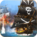 Pirates 3D Cannon Master icon