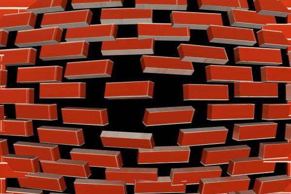 Screenshots for ДЕТОНАТОР на зрительную память