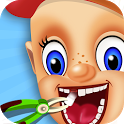 Baby Dr. Braces icon