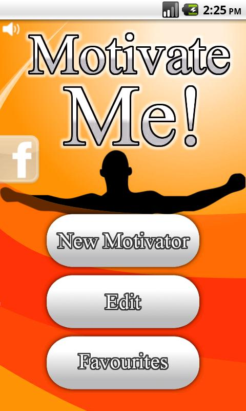 Motivate Me to exercise - Android Apps on Google Play