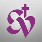 St. Vincent's Health System icon