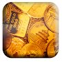 Gold Price India APK icon