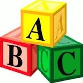 Learn ABCD..