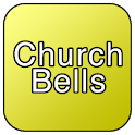 Church Bells Ringtone logo