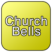 Church Bells Ringtone