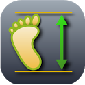 FootFit icon