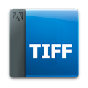 TIFF Viewer Pro