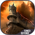 Tower Defense Games icon