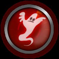 Spirit Scanner 5.0.2