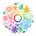 FlowerBook icon