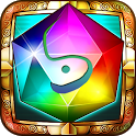 Jewels World : Rune Legend icon