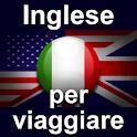 Inglese per viaggiare