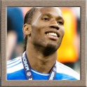 Didier Drogba Videos logo