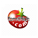 مدونة توماتيش Tomatich icon