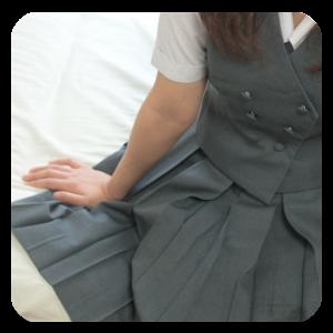 【ゆき】学生制服コスプレ写真集2 娛樂 LOGO-玩APPs